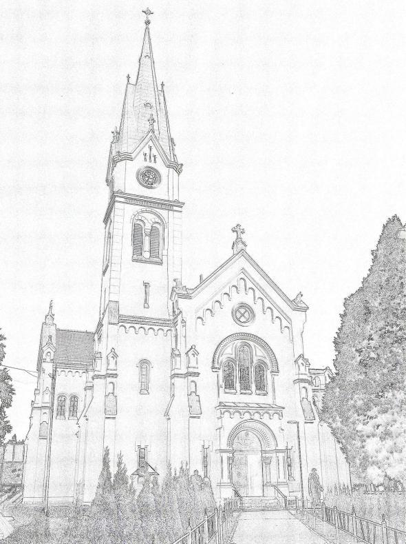 kostol vrable.jpg